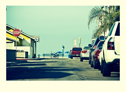 34th street Newport Beach California Sco Surf