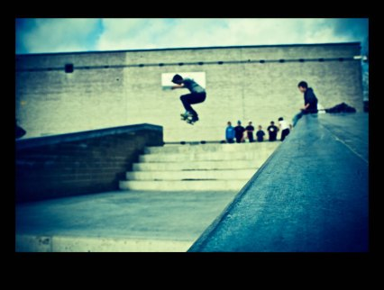 five_gap_five scosurfing skateboarding skating truro skatepark