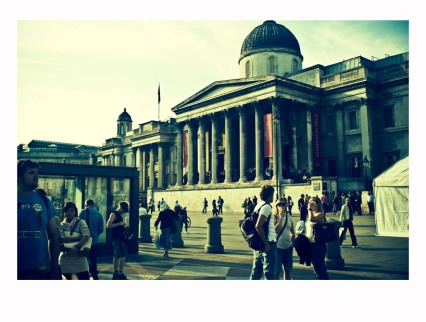 national gallery london uk england sco scosurf