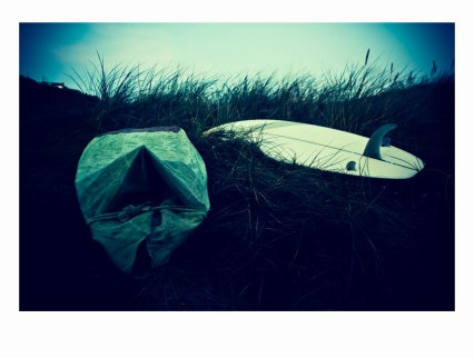 two hulls surfboard scosurf sco surfing